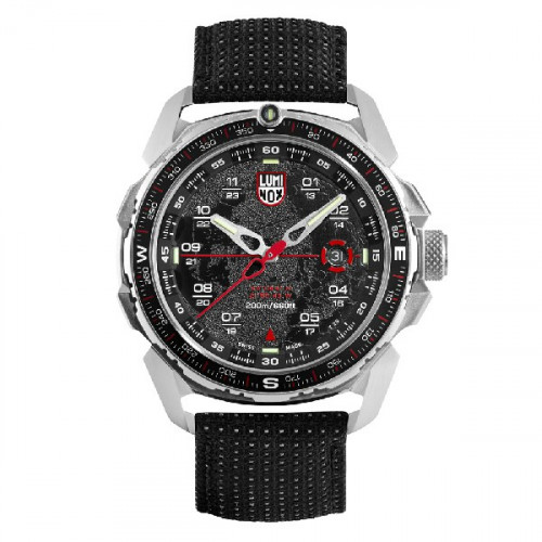 RELOJ LUMINOX ICE-SAR ARTIC 1201 - 1201