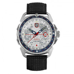ICE-SAR ARTIC 1208 LUMINOX WATCH - 1208