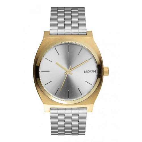 TIME TELLER 37MM NIXON WATCH - A0452062