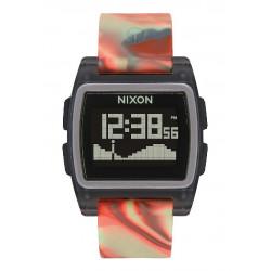 RELOJ NIXON BASE TIDE 38MM - A11043178