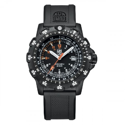 RELOJ LUMINOX RECON POINT MAN - 8821