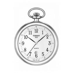 RELOJ TISSOT T-POCKET LEPINE - T82655012