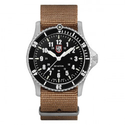 30TH ANNIVERSARY SPORT TIMER LUMINOX WATCH - 090130TH