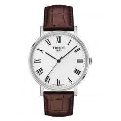 RELOJ TISSOT EVERYTIME MEDIUM - T1094101603300