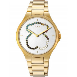MOTION STRAIGHT IPG TOUS WATCH - 900350330