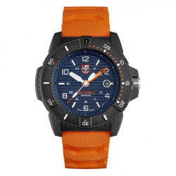 NAVY SEAL 3600 SERIES / 3603 LUMINOX WATCH - 3603
