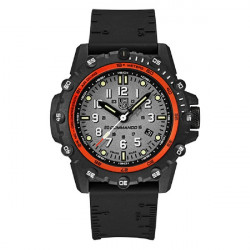 COMMANDO FROGMAN 3300 SERIES - 3301
