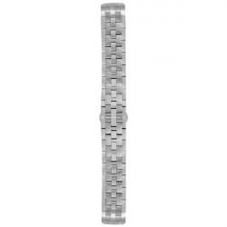 HAMILTON STEEL BRACELET - H605326101