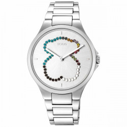 MOTION STRAIGHT TOUS WATCH - 900350325