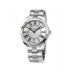 CLASSICS LADIES FREDERIQUE CONSTANT WATCH - FC220MS3B6B