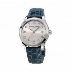 LADIES AUTOMATIC FREDERIQUE CONSTANT WATCH - FC303LGD3B6