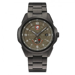 RELOJ LUMINOX ATACAMA ADVENTURER FIELD - 1768