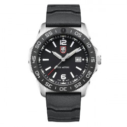 PACIFIC DIVER SERIES BLACK/WHITE - 3121
