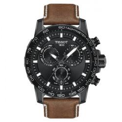 SUPERSPORT CHRONO TISSOT WATCH - T1256173605101