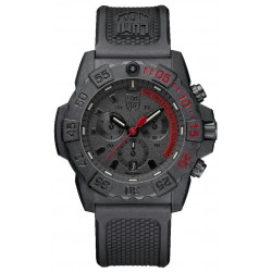 CHRONOGRAPH NAVY SEAL WATCH - 3581EY