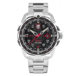 RELOJ LUMINOX ICE-SAR ARTIC 1202 - LX1202