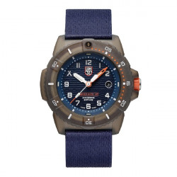 BEAR GRYLLS SURVIVAL ECO 3700 SERIES WATCH - 3703