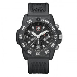 CHRONOGRAPH NAVY SEAL WATCH - 3581