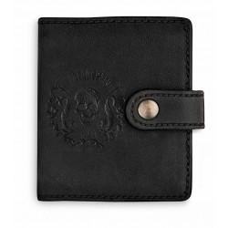 PLATADEPALO MAN WALLET - ACS3