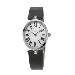 FREDERIQUE CONSTANT ART DECO WATCH - FC200MPW2V6