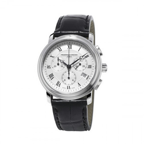 RELOJ FREDERIQUE CONSTANT PERSUASION CHRONO - FC292MC4P6