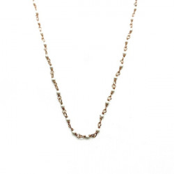 ROSARY NECKLACE - 050104/02.45