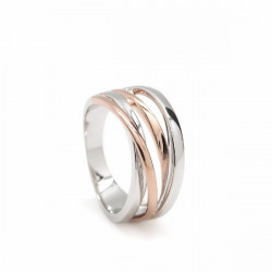 ANILLO LINEARGENT - 16976-R