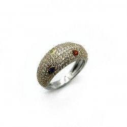 ANILLO LINEARGENT - 18374-R